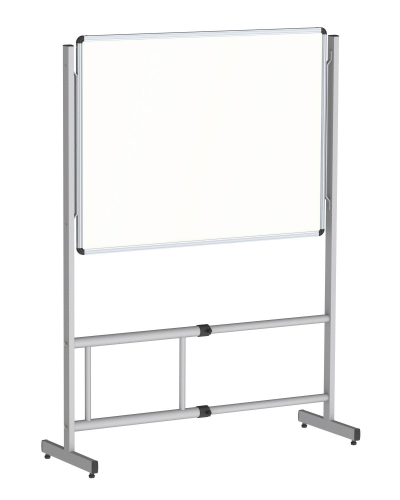 Universal Board Display Stand UBDS-01