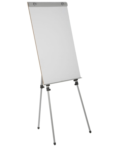 Flip Chart Stand With Board FCS-01 6090