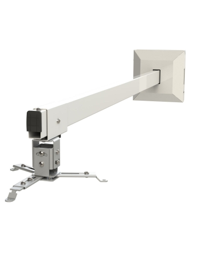 Projector Wall Mount WMK40