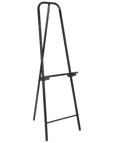 Easel Crown ES01