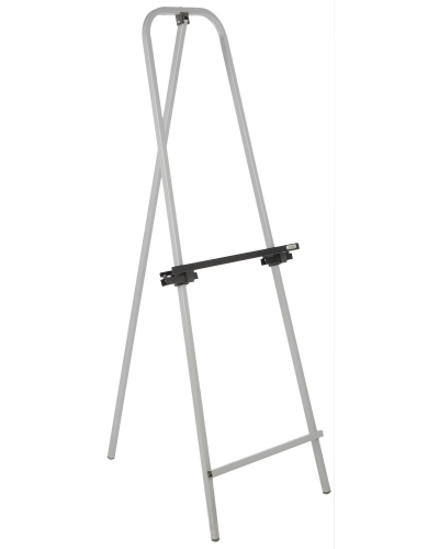 Easel Royal ES02