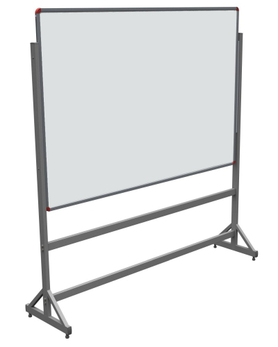 Fixed Board Display Stand FBDS-01