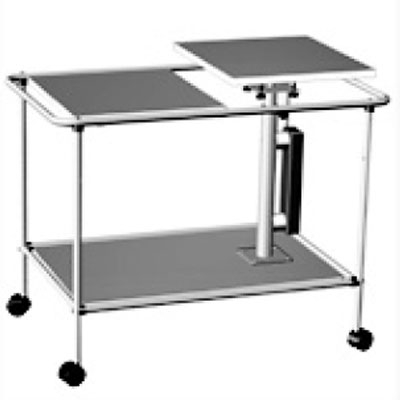 Projection Trolley Professional-E